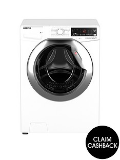 hoover-dwoa411ahc81-80-11kgnbspload-1400-spin-washing-machine-whitechrome-door