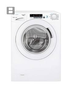 candy-gvs-1472d3-7kg-load-1400-spin-washing-machine-white