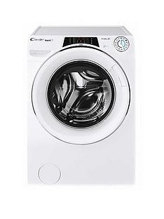 candy-ro1696dwhc7nbsprapidonbsp9kg-1600-spin-washing-machine--white