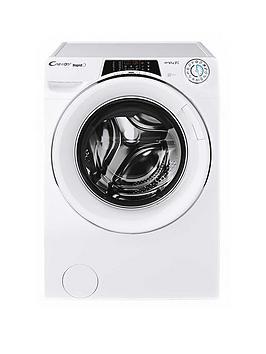 candy-ro1696dwhc7nbsprapidonbsp9kg-load-1600-spin-washing-machine-white