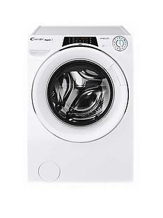 candy-rapidonbspro16106dwhc7-10kg-load-1600-spin-washing-machine-white