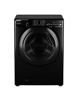 Hoover Hoover Dwoad69Ahf7B-80 9Kg Load, 1600 Spin Washing Machine -  ... Picture