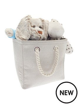 collapsible-storage-bag-cream