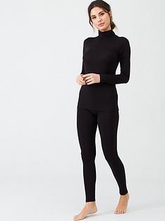 charnos-second-skin-leggings-black