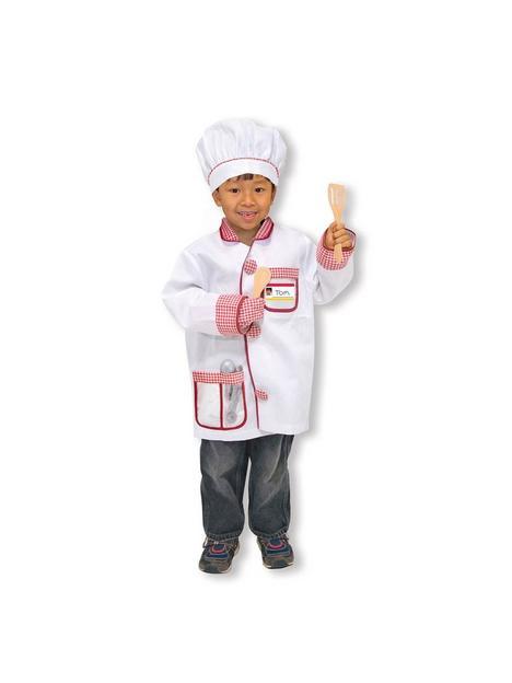 melissa-doug-chef-role-play-set
