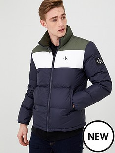 calvin-klein-jeans-calvin-klein-jeans-colour-block-down-padded-jacket