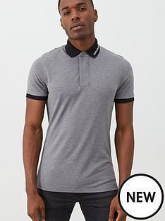 calvin-klein-jeans-embro-polo-shirt-grey
