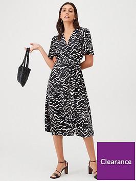 v-by-very-vienna-wrap-frill-midi-dress-animal-print