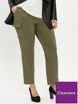evans-utility-tapered-trouser-khaki