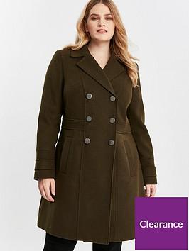 evans-military-coat-khaki