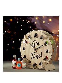 gin-time-inc-alcohol