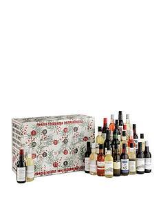 wine-advent-calendar