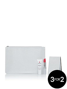 gatineau-gatineau-miracle-eye-lip-make-up-collection
