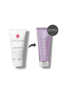gatineau-defi-lift-3d-firming-neck-and-deacutecolleteacute-gel