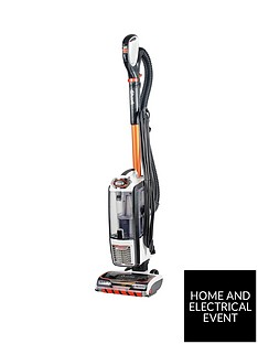 shark-anti-hair-wrap-upright-vacuum-cleaner-with-powered-lift-away-nz801uk