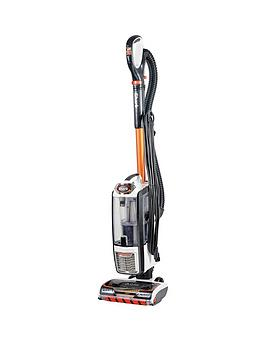 Shark Shark Anti Hair Wrap Upright Vacuum Cleaner With Powered Lift-Away  ... Picture