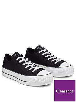 converse-renew-canvas-chuck-taylor-all-star-platform-low-top-black
