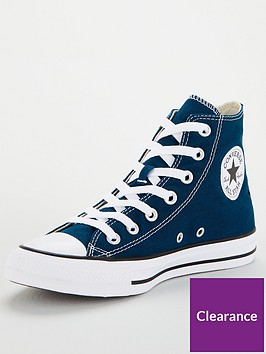 converse-chuck-taylor-all-star-seasonal-hi-navynbsp