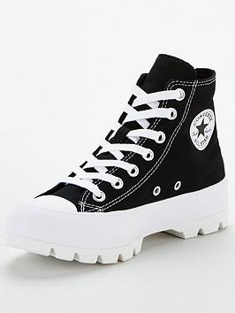 converse-all-star-lugged-hi-blacknbsp