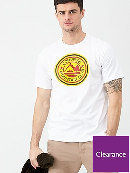 converse-mountain-club-patch-short-sleeve-tee-white