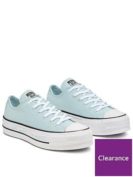 converse-renew-canvas-chuck-taylor-all-star-platform-low-top-light-bluewhite