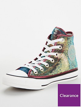 converse-mini-sequins-chuck-taylor-all-star-high-top-multi