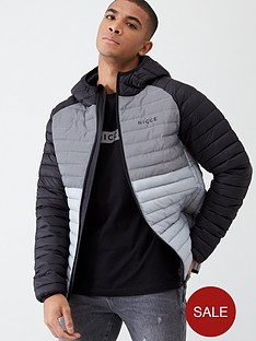 nicce-project-jacket-blackgrey