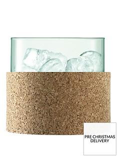 lsa-international-canopy-ice-bucket