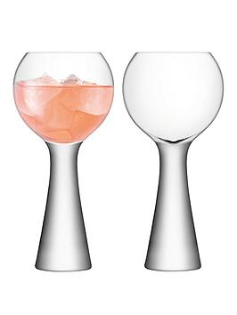 lsa-international-moya-balloon-wine-glasses-ndash-set-of-2