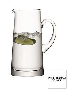 lsa-international-bar-handmade-tapered-jug