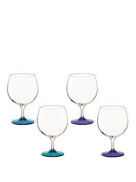 lsa-international-coro-balloon-glasses-ndash-set-of-4