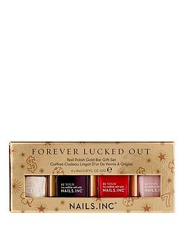 nails-inc-forever-lucked-out-gift-set