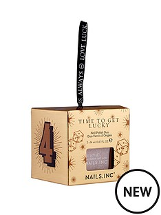 nails-inc-time-to-get-lucky-gift-set