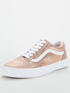 vans-shimmer-old-skool-goldwhitenbsp