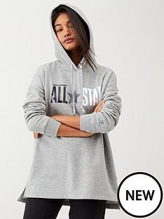 converse-all-star-brushed-fleece-pullover-hoodie-grey-heathernbsp