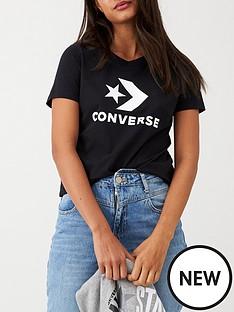 converse-star-chevron-tee-blacknbsp