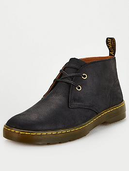 Dr Martens Dr Martens Cruise Cabrillo Chukka Boot Picture