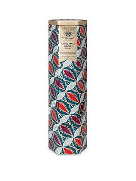 whittard-of-chelsea-whittard-tall-biscuit-tin-400g