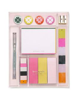 kate spade new york Kate Spade New York Tackle Box, Brand Colors Picture