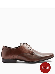 topman-topman-bright-leather-formal-shoes-brown