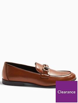 topman-arlo-snaffle-loafer