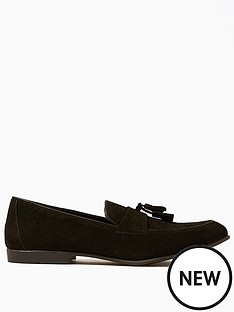 topman-prince-loafer