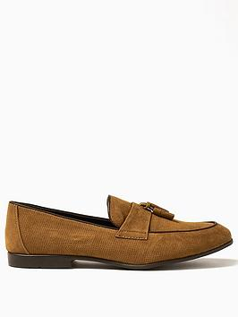 topman-prince-loafer