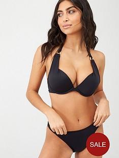 dorina-jamaica-brazilian-bikini-bottom