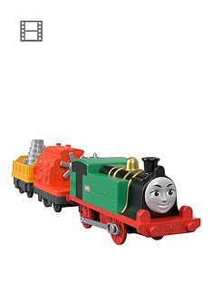 thomas-friends-trackmaster-greatest-moments-gina