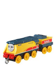 thomas-friends-large-push-along-engine-rebecca