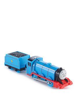 Thomas & Friends Thomas & Friends Motorised Gordon Picture