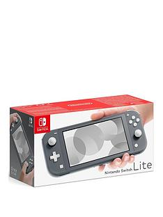 nintendo-switch-lite-switch-lite-console-grey