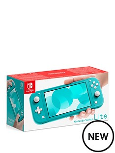 nintendo-switch-lite-console-turquoise