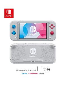 nintendo-switch-lite-nintendo-switch-lite-console-zacian-zamazenta-edition